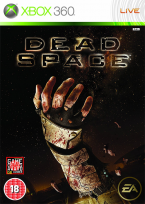 Dead Space (Version UK)