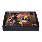 Arcade Fight Stick EX Dead or alive 5