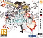 7th Dragon III Code : VFD