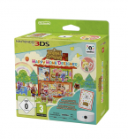 Animal Crossing : Happy Home Designer + NFC