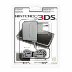 Alimentation 3DS XL (Compatible 3DS,DSi &DSi XL)