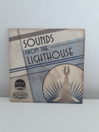 Bioshock 2 Soundtrack Sounds from the Lighthouse