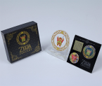 The Legend Of Zelda 30th Anniversary Concert Limited Edition