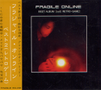 Fragile Online Best Album VOL.2 Retro-Game