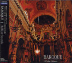 Baroque Hellion Sounds