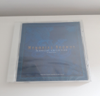 Ys Special Collection ~ All About Falcom ~ (disc bonus)