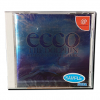 Ecco the Dolphin Defender of the Future (SAMPLE)