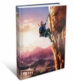 The Legend of Zelda: Breath of the Wild Edition Collector