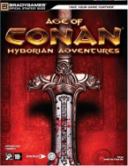 Age of Conan : Hyborian Adventures