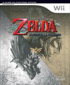 The Legend Of Zelda ~ Twilight Princess ~