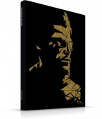 Deus Ex: Human Revolution Guide Collector