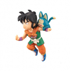 Dragon Ball World Collection Figure Yamcha