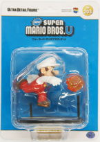 "Figurine New Super Mario Bros. U ""Mario"""