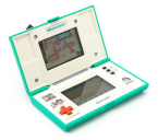 Game & Watch Bomb Sweeper (Sans boite)