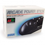 Arcade Power Stick