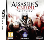 Assassin's Creed II Discovery (Version UK)