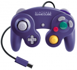 Manette Game Cube