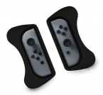 Protection Silicone Joycon