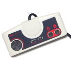 Joypad PC Engine CoreGrafx