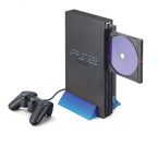 Playstation 2 (COMPLETE)