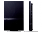 PlayStation Two (Complète)