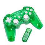 Manette PlayStation 3 Rock Candy