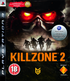 Killzone 2 ( VERSION UK)