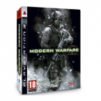 Call of Duty: Modern Warfare 2 Edition Collector