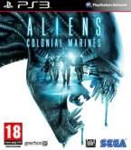 Aliens Colonial Marines Edition Limitée