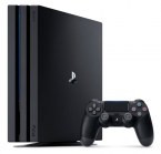 PlayStation 4 Pro 1To