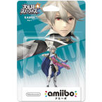 Amiibo Super Smash Bros. Series Figure Corrin